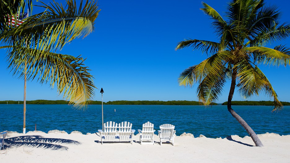 Islamorada Holidays Cheap Islamorada Holiday Packages