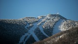 Killington Ski Resort - Vermont - Killington Resort