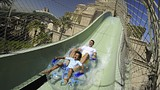 Aquaventure - Emirato di Dubai - Atlantis, The Palm