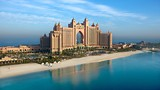Emirat Dubai - Photo: the Government of Dubai, Department of Tourism and Commerce Marketing