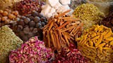 Spice Souk - Dubai Emirate - Tourism Media