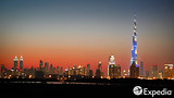 Video: Dubai Emirate