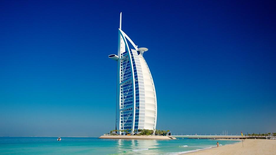 Dubai Education