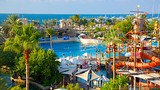 Wild Wadi Water Park - Dubai Emirate - Tourism Media