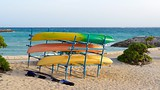 Bibi Beach - Okinawa - Tourism Media