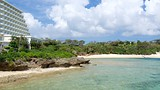 Manza Beach - Okinawa - Tourism Media