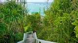 Mission Beach - Okinawa - Tourism Media