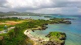 Cape Manza - Okinawa - Tourism Media