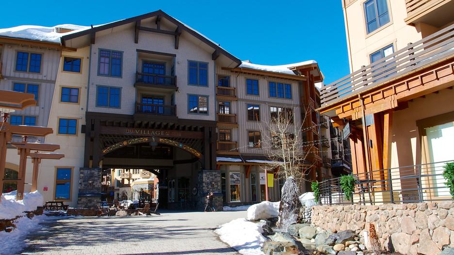 squaw valley ski resort find squaw valley skiing ski