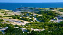 Cape Cod National Seashore - Eastham