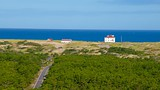 Cape Cod National Seashore - Eastham - Tourism Media