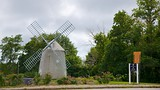 Salt Pond Visitor Center - Eastham - Tourism Media