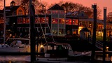 Kennebunkport - Maine Office of Tourism/Cynthia Farr-Weinfeld