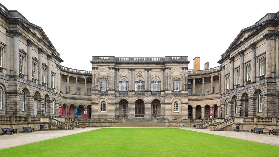 University Of Edinburgh In Edinburgh Scotland Expedia Ca