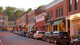 Great Barrington - Tourism Media