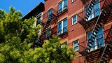 Greenwich Village - New York - Tourism Media