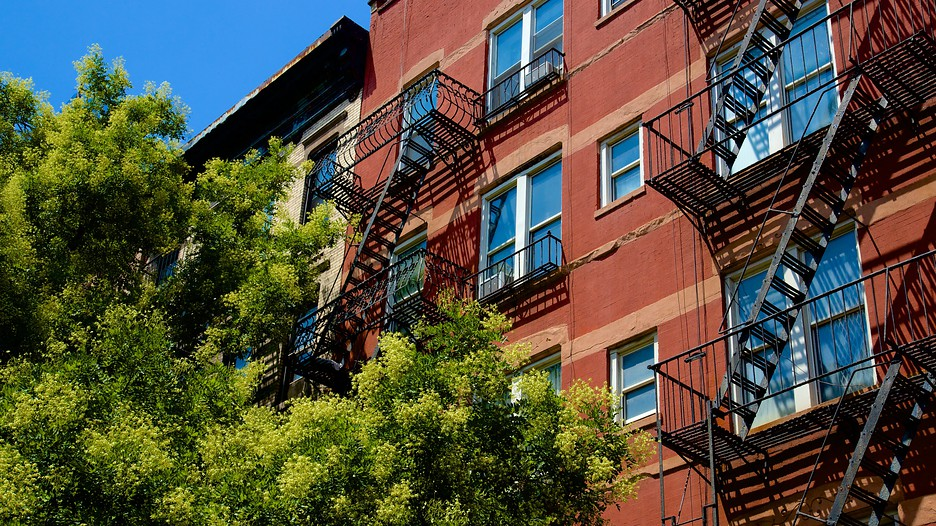 greenwich village vacations 2017: package & save up to