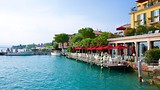 Sirmione - Tourism Media