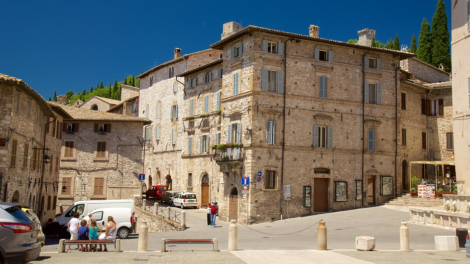 assisi vacations 2017 package save up to 603 expedia