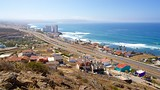 Rosarito - Baja California Norte - Tourism Media