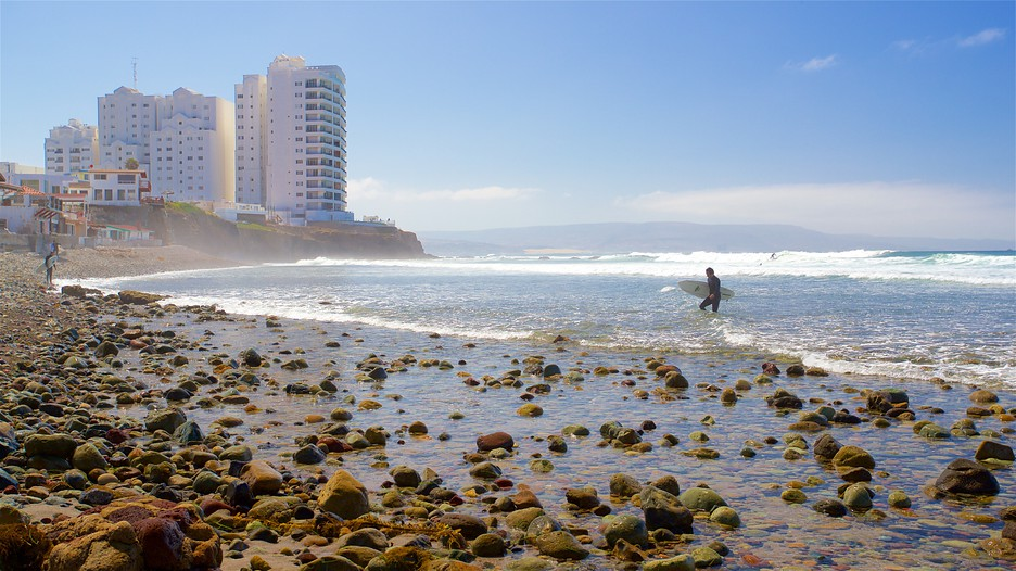 Tijuana Vacations 2017 Package Amp Save Up To 603 Expedia