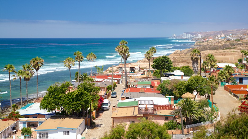 Puerto Nuevo Vacations 2017: Package & Save up to $603 ...