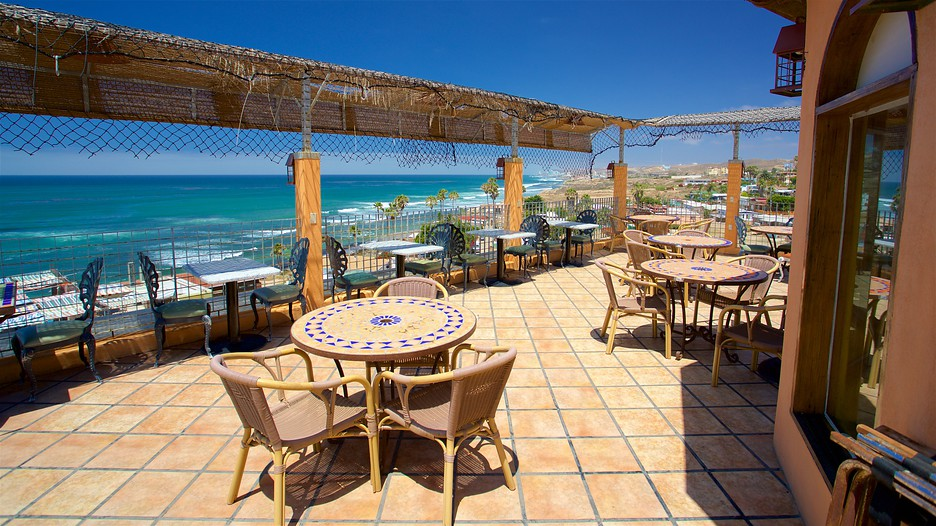Puerto Nuevo Vacations 2017 Package Amp Save Up To 603