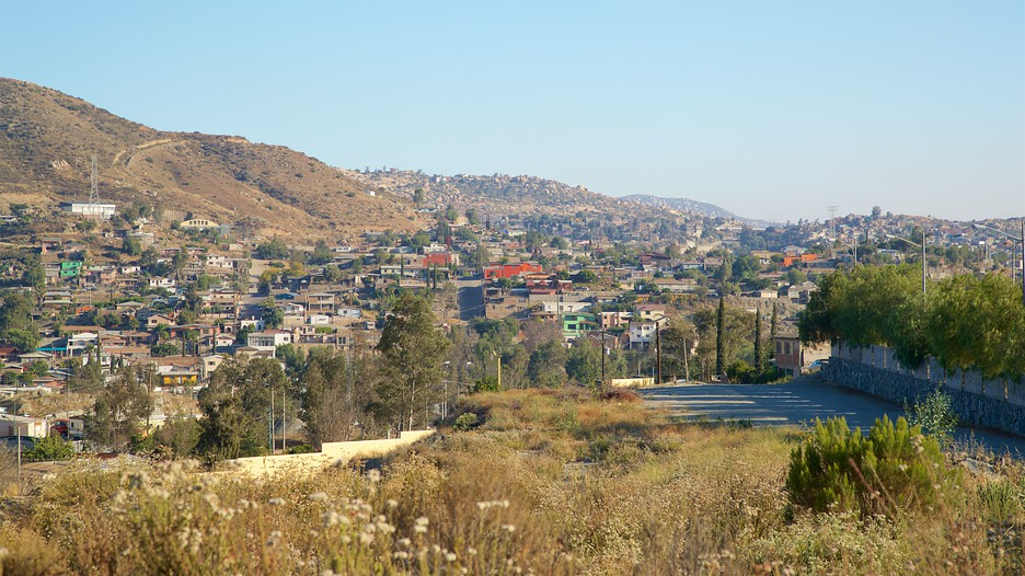 Baja California Norte Vacations 2017 Explore Cheap