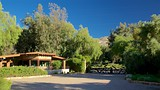 Rancho La Puerta Spa - Baja California Norte - Tourism Media