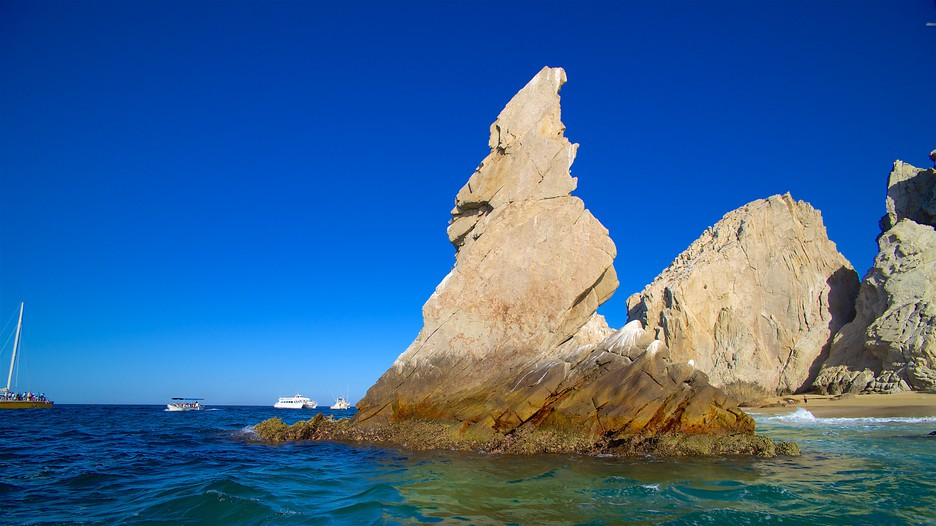 Baja California Sur Vacations 2017: Explore Cheap Vacation Packages | Expedia