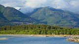Port Renfrew - British Columbia - Tourism Media