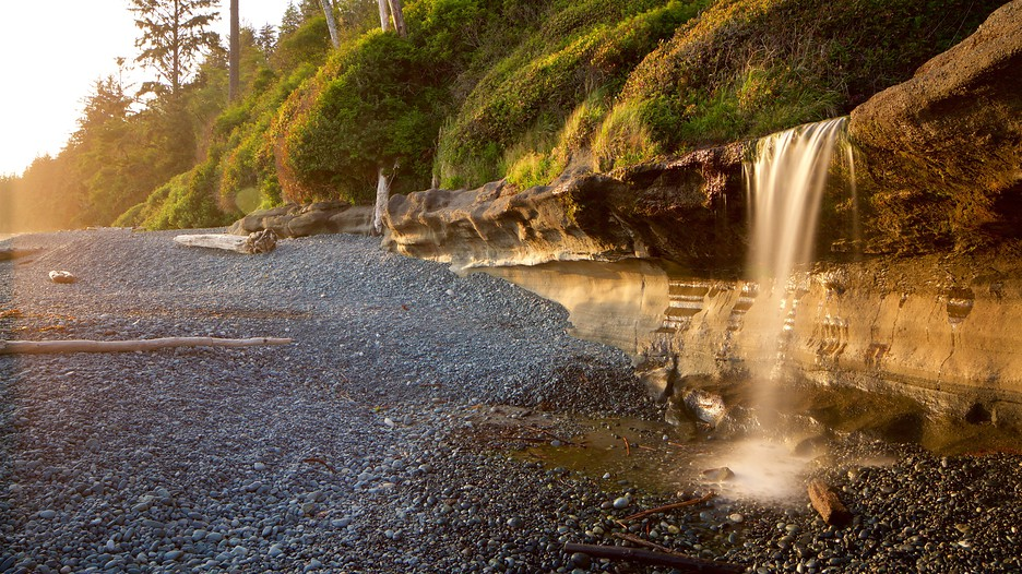British Columbia Vacations 2017: Explore Cheap Vacation Packages | Expedia