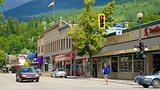 Nelson - British Columbia - Tourism Media