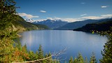Revelstoke - British Columbia - Tourism Media