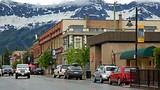 Fernie - British Columbia - Tourism Media