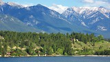Invermere - British Columbia - Tourism Media