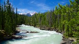 Yoho National Park - British Columbia - Tourism Media