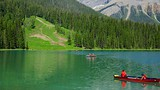 Yoho National Park - Kanada - Tourism Media
