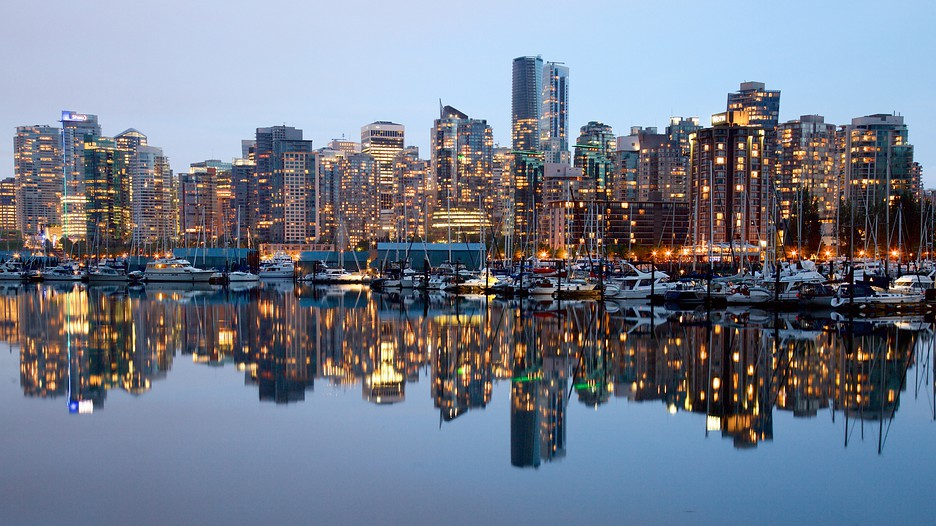 Resorts On Vancouver Island Expedia