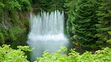 Butchart Gardens - British Columbia - Tourism Media