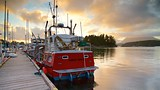 Tofino - British Columbia - Tourism Media