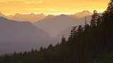 Port Alberni - British Columbia - Tourism Media