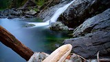 Sooke Potholes Provincial Park - British Columbia - Tourism Media
