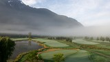 British Columbia - Big Sky Golf & Country Club