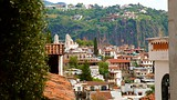 Taxco - Guerrero - Tourism Media