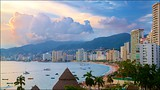 Acapulco - Guerrero - Tourism Media