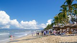 Nuevo Vallarta Beach - South Coast Nayarit - Tourism Media