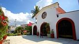 Bucerias - South Coast Nayarit - Tourism Media