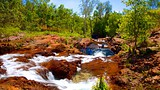 Litchfield National Park - Australia - Tourism Media