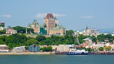 Quebec - Tourism Media
